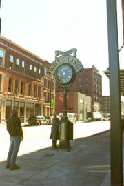 webassets/Howard4.JPG